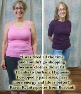 How quickly did you lose weight on medifast picture 6