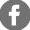 Round-Social-Media-Icons-FB-grey