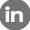 Round-Social-Media-Icons-Lkdin-grey