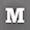 Round-Social-Media-Icons-MEETUP-grey