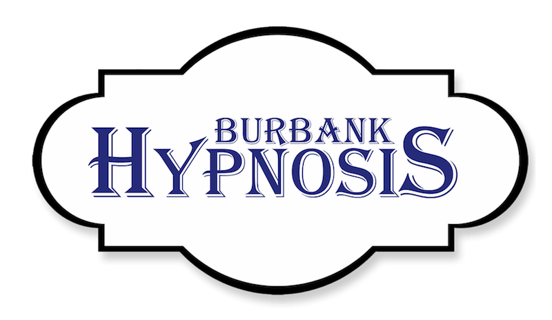 Successful Hypnosis programs for weight loss, smoking cessation, and stress reduction in the city of Burbank, CA in Los Angeles