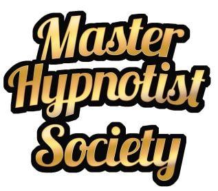 master-hypnotist-society-logo-min